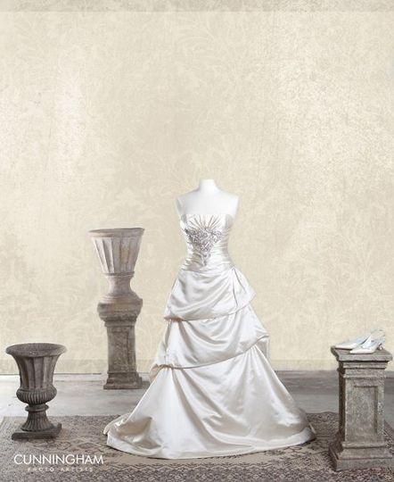 Wedding dresses matthews north carolina for Largest selection of wedding dresses