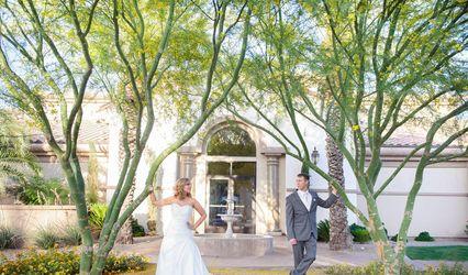 Doubletree by Hilton Phoenix-Gilbert