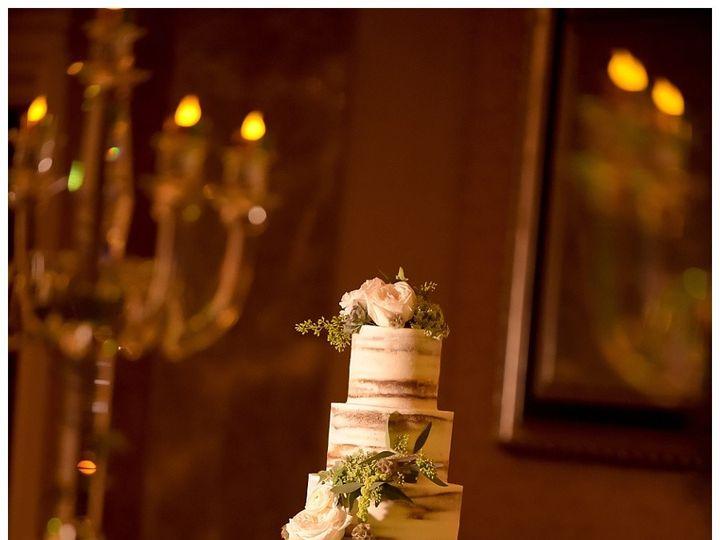 Tmx 1496937284043 Miami Custom Wedding Cakes0077 Hialeah, Florida wedding cake
