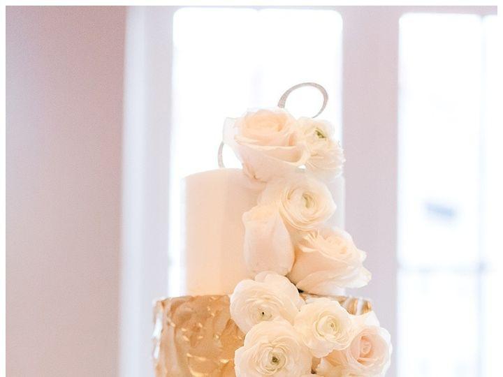 Tmx 1496937292777 Miami Custom Wedding Cakes0083 Hialeah, Florida wedding cake