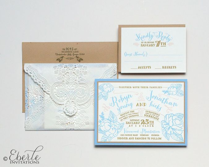 800x800 1390442741369 eberle invitations 038