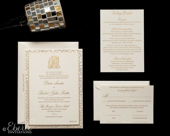 eberle invitations 05