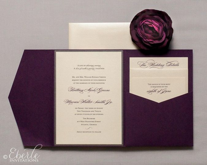 800x800 1390443071707 eberle invitations 07
