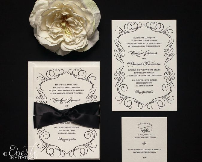 800x800 1390443088334 eberle invitations 06