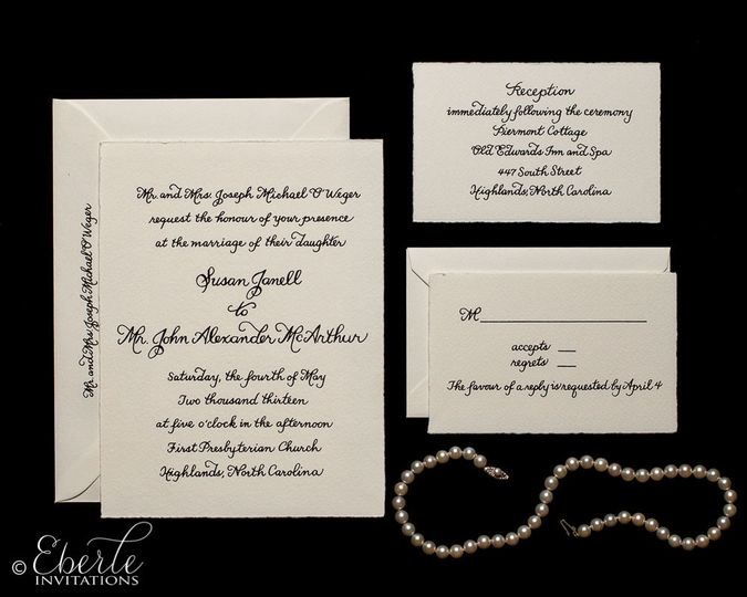 ... 800x800 1390443220503 Eberle Invitations 05 ...