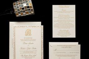 Eberle Invitations