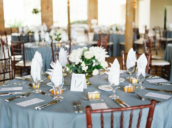 J-Lou's Wedding and Event Planning