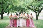 J. Scott Weddings image