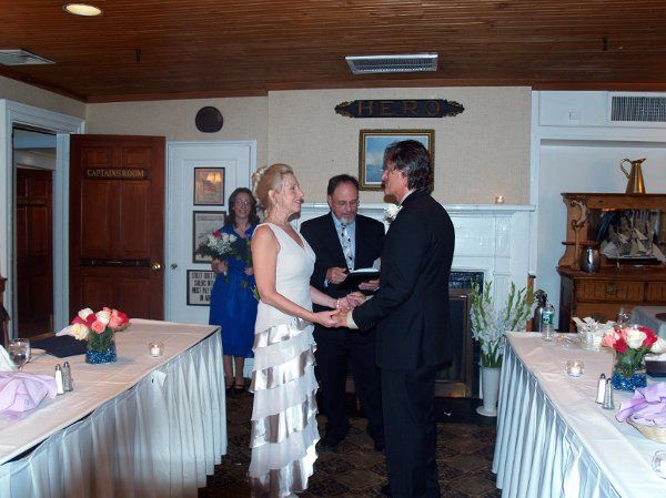 wedding20day200161
