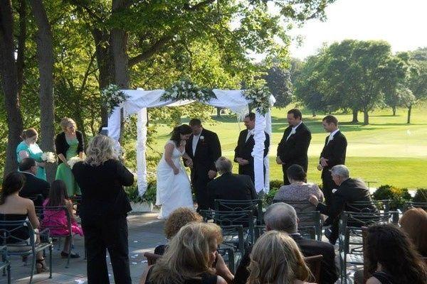 ceremony 2 2