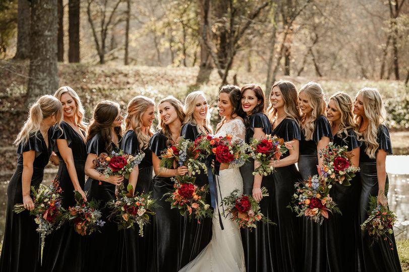 best georgia wedding photographers 30 51 988554 161462638190396