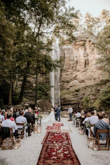 best wedding photography 2020 7 51 988554 161462624066305