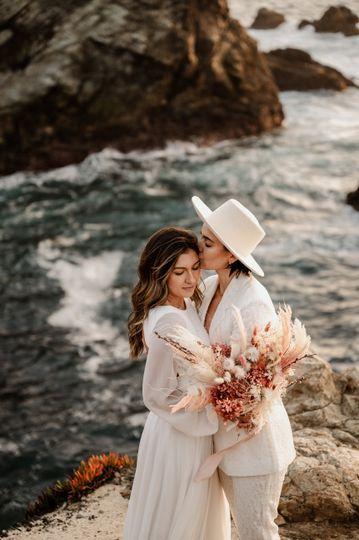 california wedding photographers 11 51 988554 161893640373899
