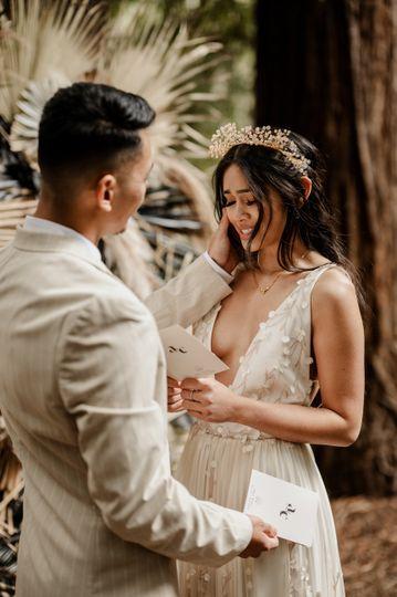 california wedding photographers 26 51 988554 161893640838983