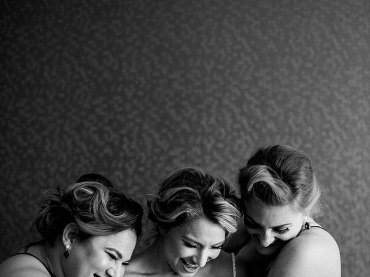 Tmx City Winery Wedding 15 51 988554 1573661132 Marietta, GA wedding photography