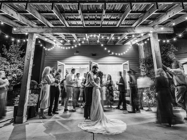 Tmx Lenzie615 51 988554 Marietta, GA wedding photography