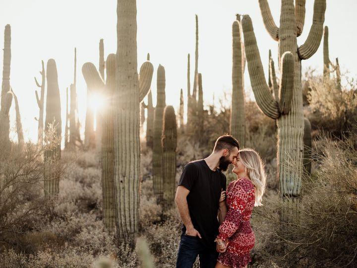 Tmx Phoenix Arizona Engagement Photos 20 51 988554 159838538432405 Marietta, GA wedding photography