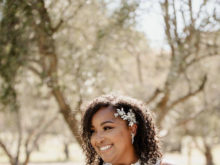 Tmx Saddlerock Ranch Wedding 46 51 988554 159838538359593 Marietta, GA wedding photography