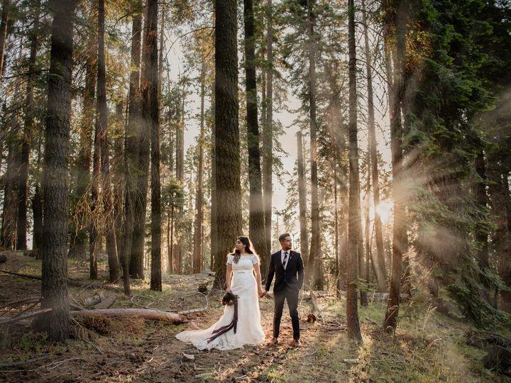 Tmx Sequoia California Wedding 2a 51 988554 1564999297 Marietta, GA wedding photography