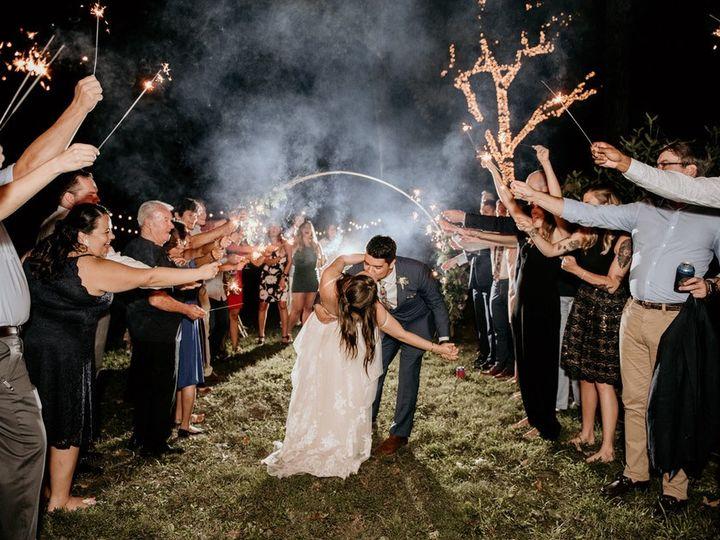 Tmx Toccoa Falls Wedding 132 1 51 988554 1573661156 Marietta, GA wedding photography