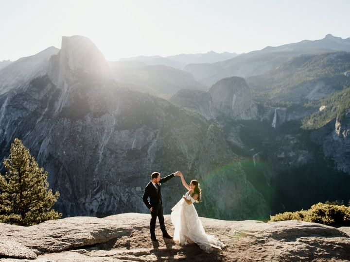 Tmx Yosemite Wedding 35 51 988554 159838538648352 Marietta, GA wedding photography