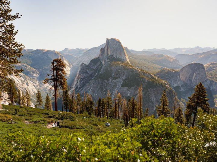 Tmx Yosemite Wedding 76 51 988554 159838538591035 Marietta, GA wedding photography