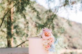 Tara Heather Cake Design