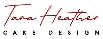 tara heather logo 2 51 698554 1567030349