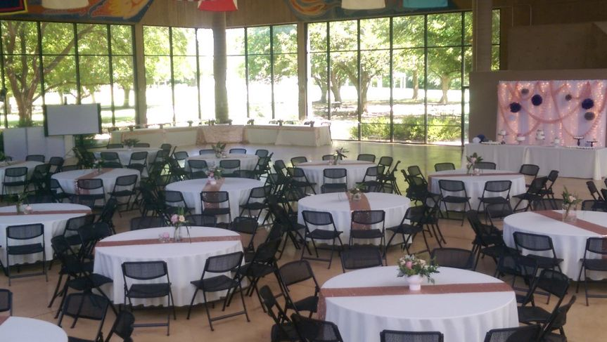 Mid america all indian center venue wichita ks weddingwire 800x800 1475585992716 maaic 1 800x800 1475586147655 summer wedding 2016 7 junglespirit Choice Image
