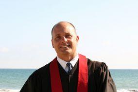 Dr. Michael A. Woods