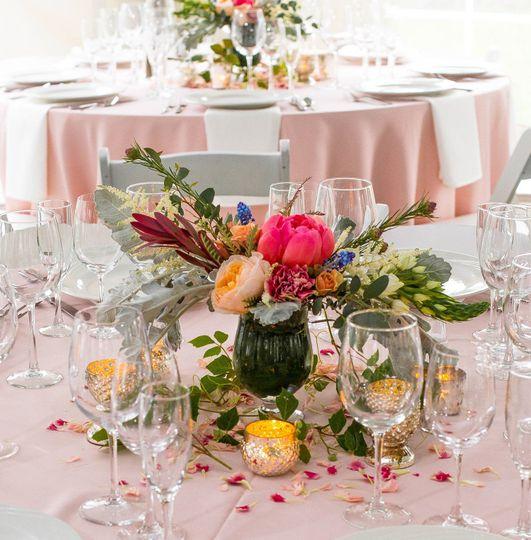 linen floral photos 9cr ww