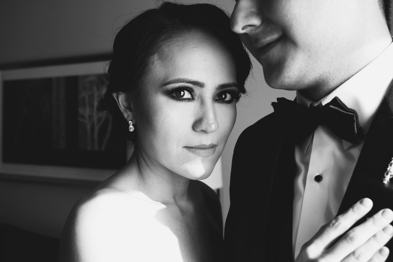 Larissa Garza Photography Photography San Antonio Tx Weddingwire