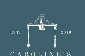 Caroline's Rentals & More