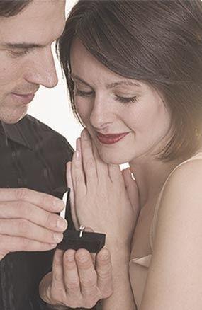 Tmx 1469211011654 Couple   Engagement McLean wedding jewelry
