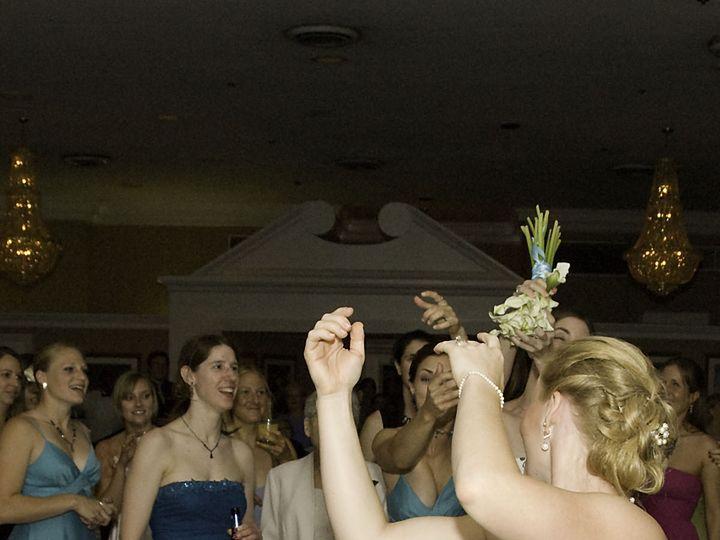Tmx 1469211037680 Wedding6964 S McLean wedding jewelry
