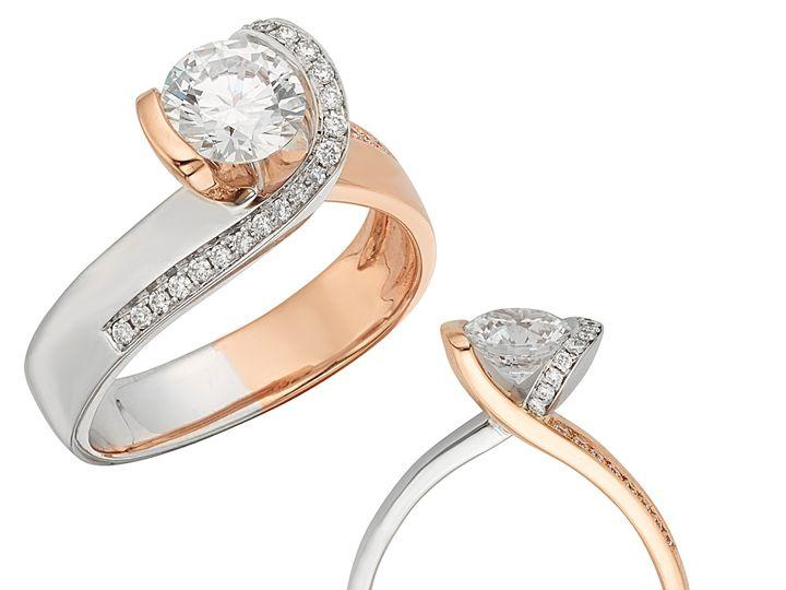 Tmx 1469211348177 R1504ab McLean wedding jewelry