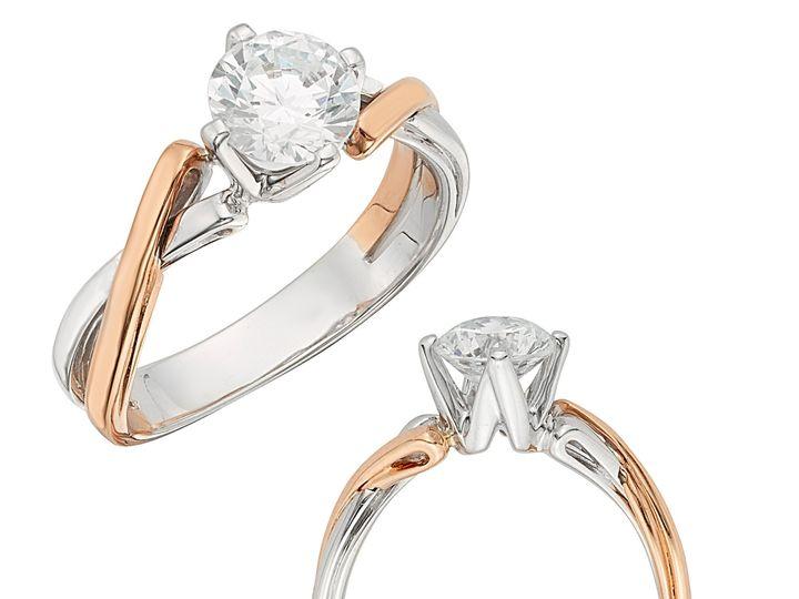 Tmx 1469211348991 R1503ab McLean wedding jewelry