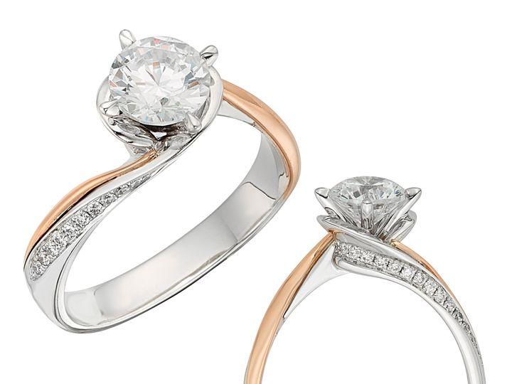 Tmx 1469211366600 R1511ab McLean wedding jewelry