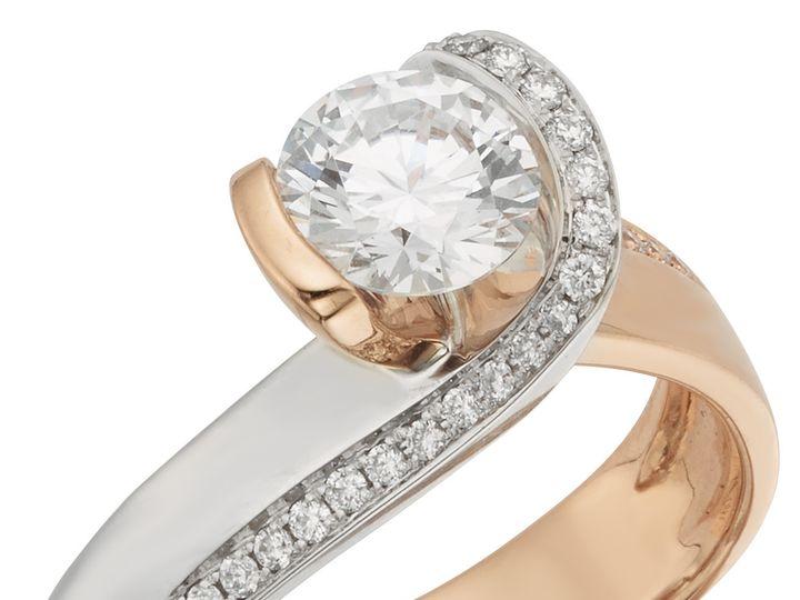 Tmx 1469211801938 R1504 McLean wedding jewelry