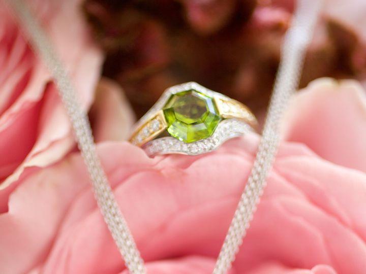 Tmx 1469211942834 Img8120 McLean wedding jewelry