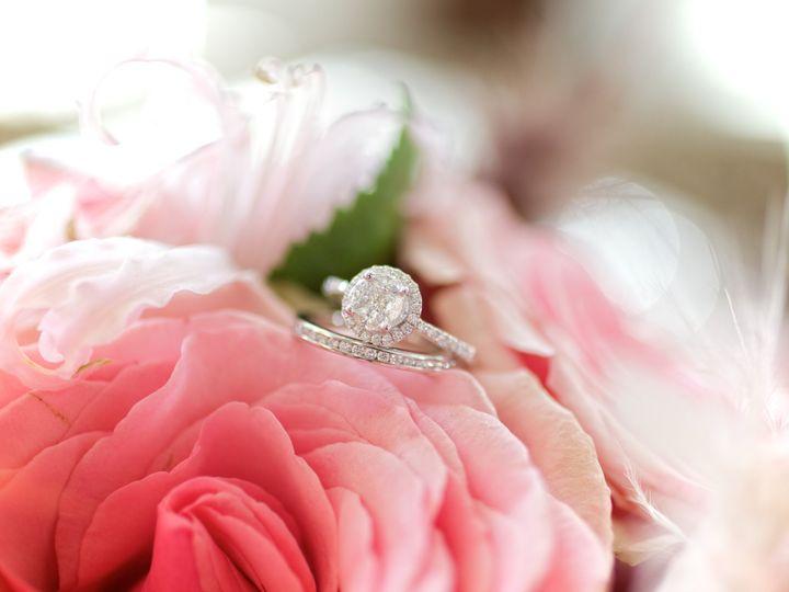 Tmx 1469211953520 Img8093 McLean wedding jewelry