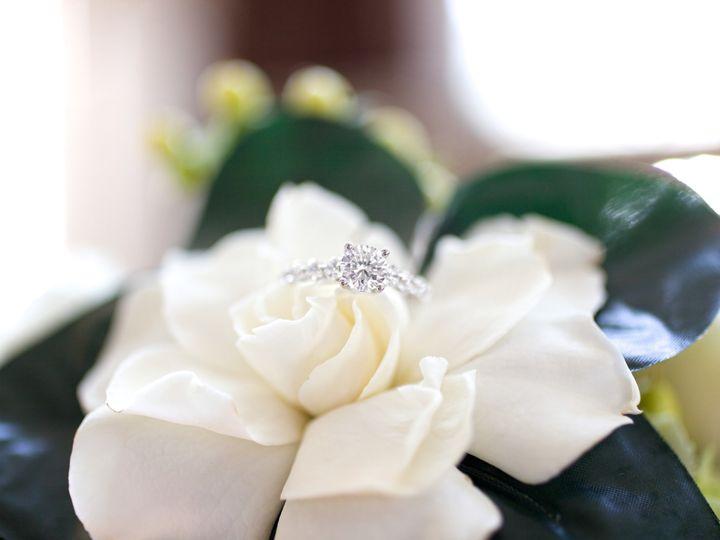 Tmx 1469212012319 Img8131 McLean wedding jewelry