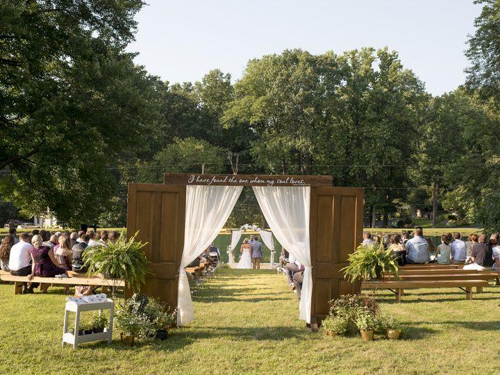 Tmx 1519842864 4196c39fa44e8220 1519842860 B7b4fb921e5dbf99 1519842830217 17 15 AA 0481 Paradise wedding rental