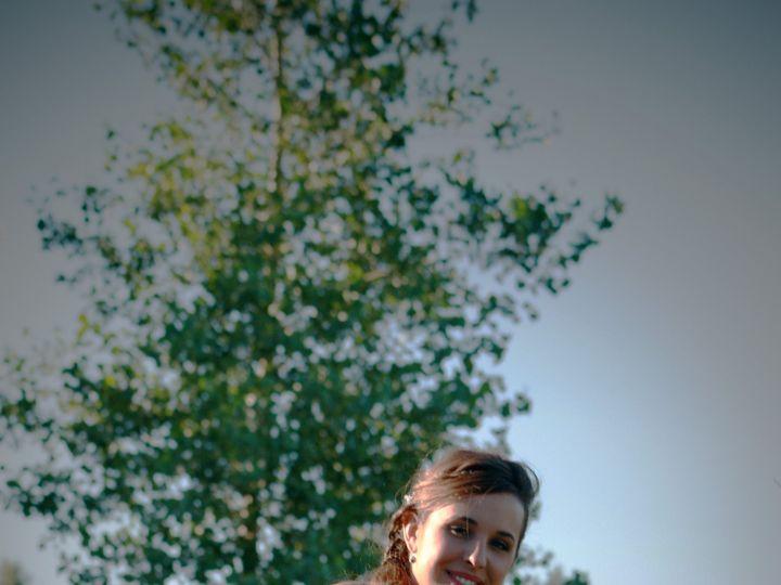 Tmx 1404943795148 Img1533 Corvallis wedding photography