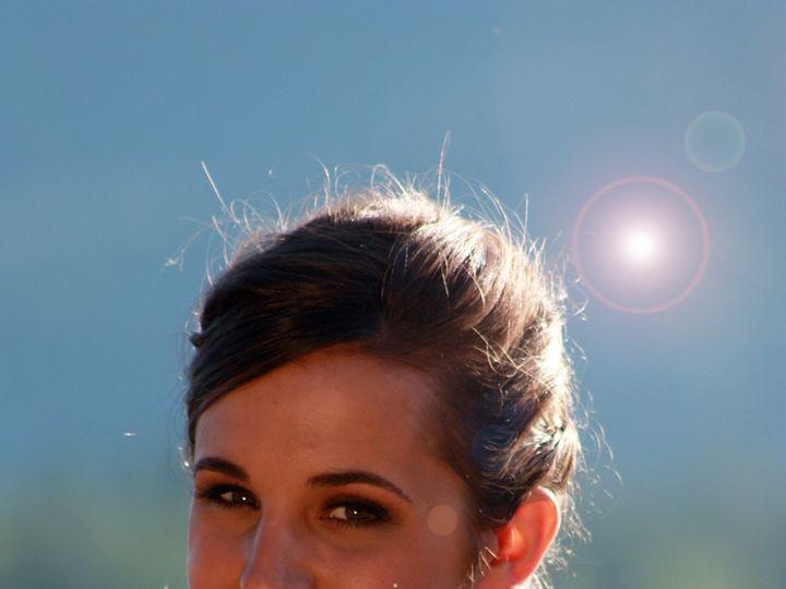 Tmx 1404943820906 Img1579e Corvallis wedding photography