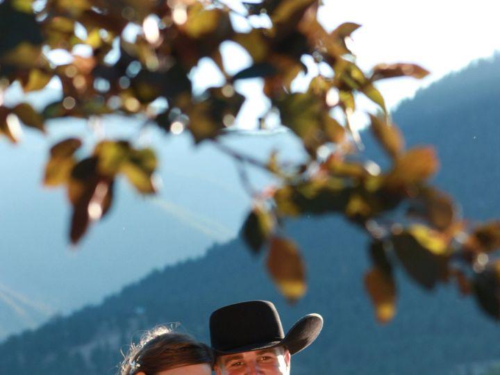 Tmx 1404943844369 Img1622 Corvallis wedding photography