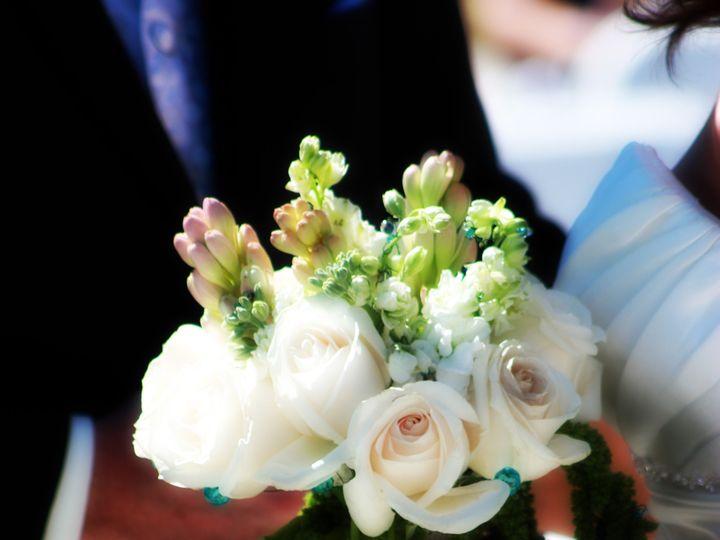 Tmx 1404943900765 Img3726 Corvallis wedding photography