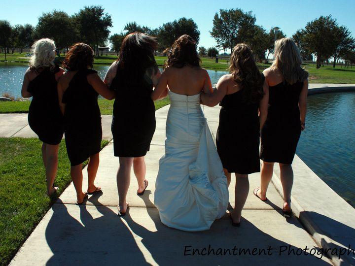 Tmx 1404944003332 Img4028 Corvallis wedding photography