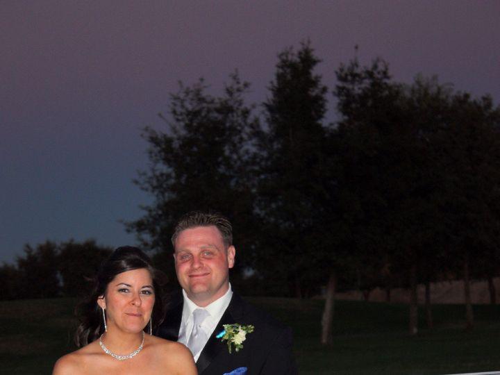 Tmx 1404944059387 Img4522 Corvallis wedding photography