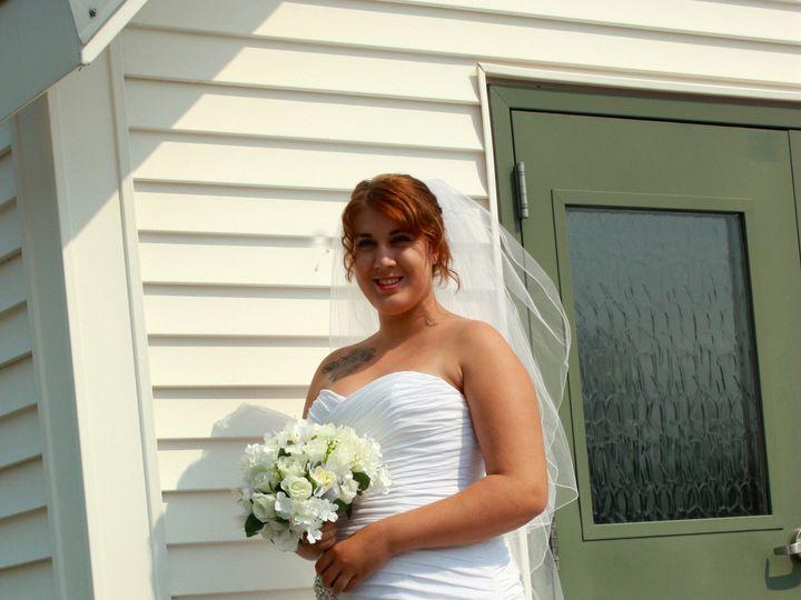 Tmx 1404944090925 Img2861 Corvallis wedding photography